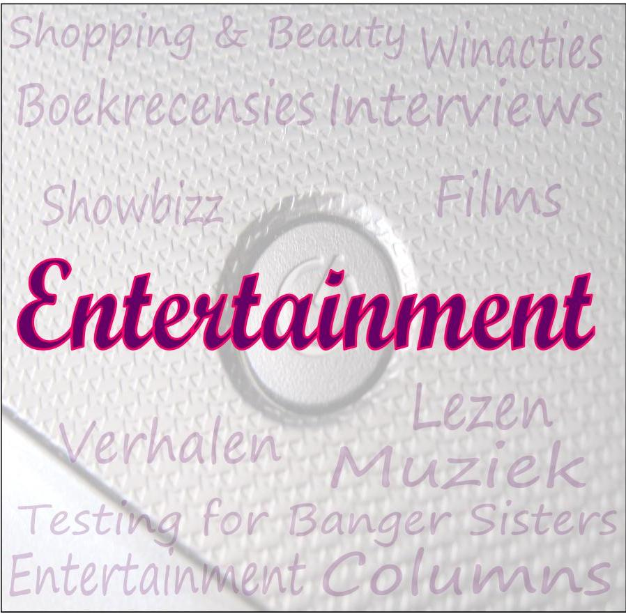 BS Entertainment