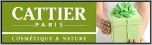 Win een geweldig beautypakket van Cattier Paris