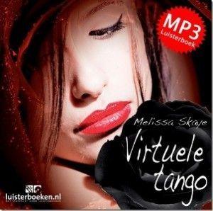 virtuele-tango-mp3-voorkant