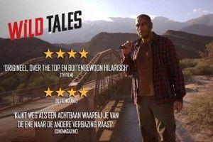 Wild Tales 1