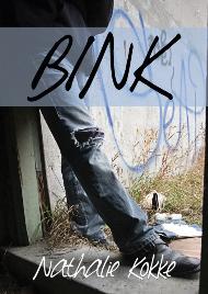 Bink - Nathalie Kokke