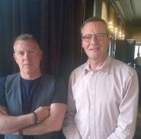 Filmcontract Martin Dewitte & Guido Kees 3