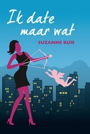Ikdatemaarwat-SuzanneBuis