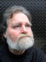 Auteur Gé Ansems