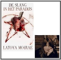 Interview  Latoya Meuris