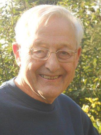 Peter van Wermeskerken