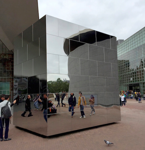 Aziz Bekkaoui - United Square.jpg