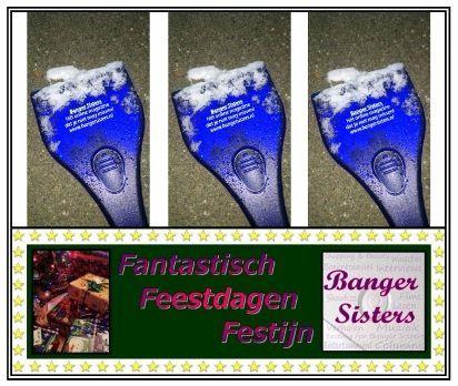 30. Fantastisch Feestdagen Festijn- Win een Banger Sisters ijskrabber (412x348)