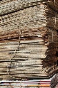 waste-paper-1024485_1280
