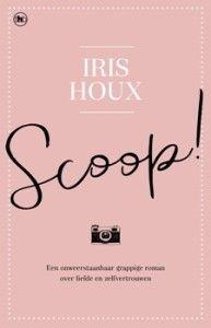 scoop-iris-houx