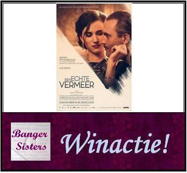 winactie-win-vrijkaartjes-voor-de-prachtige-film-een-echte-vermeer