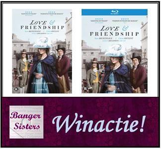winacties-love-friendship-op-dvd-blu-ray