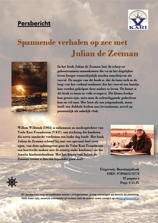 persbericht-julian-de-zeeman-willem-wilbrink