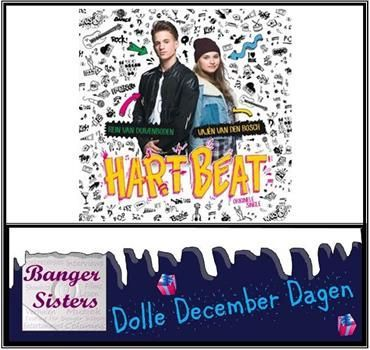 04-dolle-december-dagen-win-de-cd-van-hartbeat
