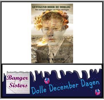 16-dolle-december-dagen-win-getekend-door-de-oorlog-van-nancy-walburg
