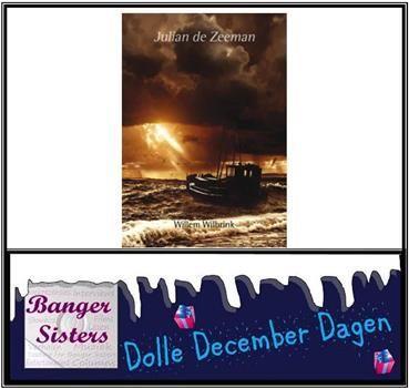 18-dolle-december-dagen-win-julian-de-zeeman-van-willem-wilbrink