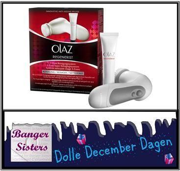 20-dolle-december-dagen-win-olaz-reinigingssysteem