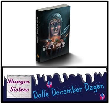 22-dolle-december-dagen-win-the-shaedon-resurgence-book-i-the-fall-of-netherea-van-jeffrey-debris