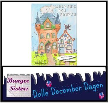 27-dolle-december-dagen-win-wolkjes-doe-boekje-ge-ansems