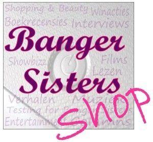 banger-sisters-shop