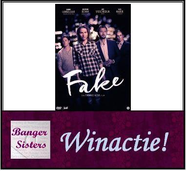 winactie-win-de-dvd-van-fake-het-regiedebuut-van-thomas-acda