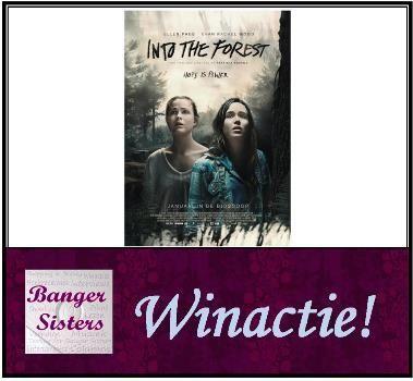 winactie-win-twee-bioscoopkaartjes-voor-into-the-forest