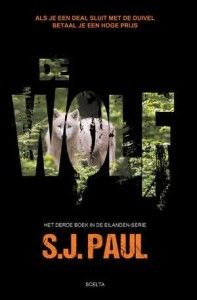 eilanden-serie-de-wolf-s-j-paul-boek-cover-9789491884535