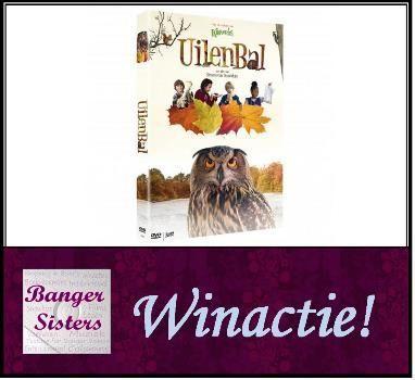 winactie-win-de-dvd-van-uilenbal