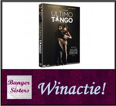 14-3-winactie-win-de-dvd-van-ultimo-tango