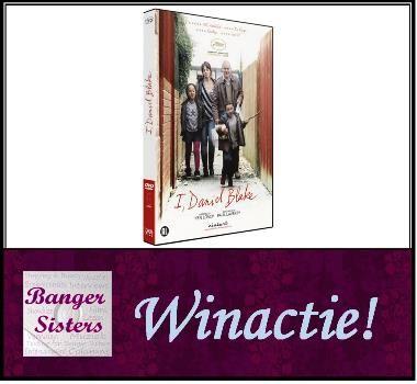 winactie-win-de-dvd-of-blu-ray-van-i-daniel-blake