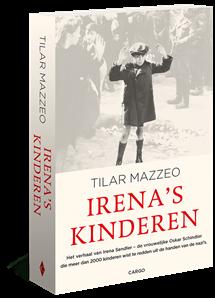 irenas-kinderen-tilar-mazzeo