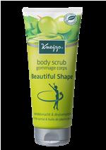 kneipp-beautiful-shape-body-scrub