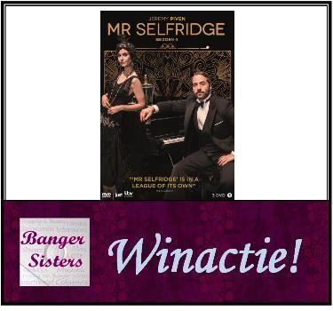 winactie-win-de-dvd-van-mr-selfridge-seizoen-4