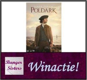 winactie-win-de-dvd-van-poldark-seizoen-2