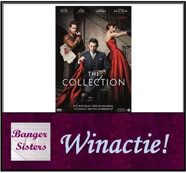 winactie-win-de-dvd-van-the-collection-seizoen-1