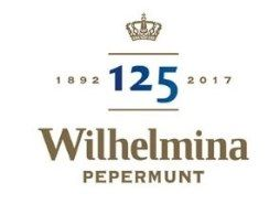 fortuin-wilhelmina-logo