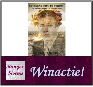 winactie-win-de-biografie-getekend-door-de-oorlog