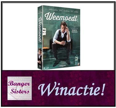winactie-win-de-dvd-met-het-eerste-seizoen-van-weemoedt