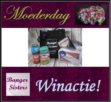 winactie-win-een-moederdagpakket