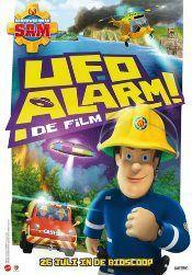 brandweerman-sam-ufo-alarm