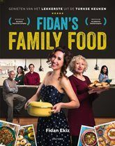 fidans-family-food-fidan-ekiz
