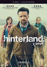 hinterland-3