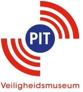 veiligheidsmuseum-pit