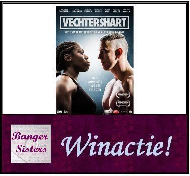 winactie-win-de-dvd-met-het-tweede-seizoen-van-vechtershart