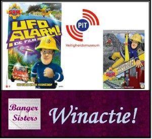 winactie-win-premierekaartjes-voor-brandweerman-sam-ufo-alarm-plus-een-dvd