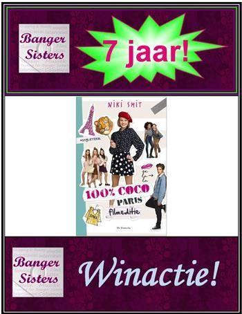 02-banger-sisters-7-jaar-win-100-coco-paris-filmeditie-van-niki-smit-1