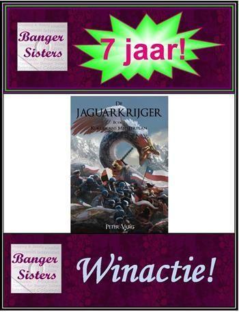 07-banger-sisters-7-jaar-win-de-jaguarkrijger-van-peter-varg-1