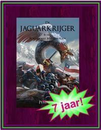 07-banger-sisters-7-jaar-win-de-jaguarkrijger-van-peter-varg-2