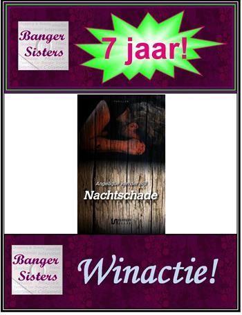 09-banger-sisters-7-jaar-win-nachtschade-van-angelique-van-der-bijl-1