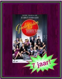 12-banger-sisters-7-jaar-win-een-dvd-box-met-het-zestiende-seizoen-van-gtst-2